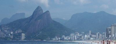 La música brasileña que se hace desde Argentina en el Mes de Brasil